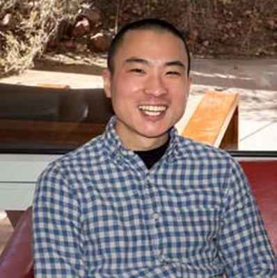 Albert Kao