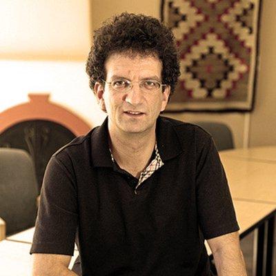 Michael Lachmann